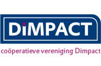 DIMPACT