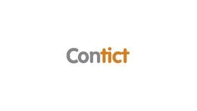 Contict