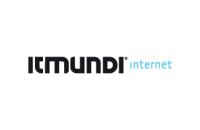 ITMUNDI